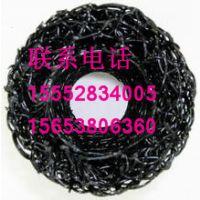 http://himg.china.cn/1/4_51_237342_218_220.jpg