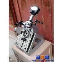 禹城国产圆度仪|轴承套圈外径测量仪|