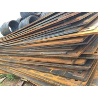 铺路钢板租赁_铺路钢板出租长沙区域供应商