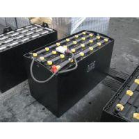 厦门回收报废蓄电池,汽车电池,货车电池,电动车电池等