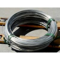 供应316不锈钢软管 工业用细管 冷拔焊管圆管软管