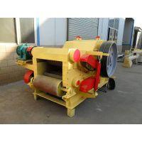 临夏天旺216型鼓式木片机皮带运输送料装置