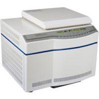 渠道科技 HC-3618R高速冷冻离心机