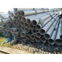 惠州博罗316工业用不锈钢焊接钢管 污水处理设备专用