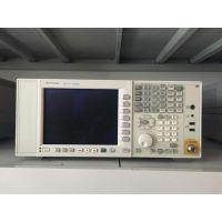 进口安捷伦N9000A价格Agilent N9000A图片
