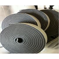 豪欧公司专业模切泡棉制品厂家