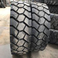 现货销售18.00R25可填充矿用自卸车运输车轮胎 工程机械轮胎 耐磨抗刺扎
