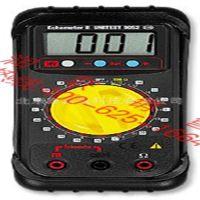 丹江口回响式电缆长度仪 9052回响式电缆长度仪强烈推荐