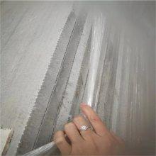 湖南2.5公分防潮水泥纤维板复式阁楼板百闻不如一见!