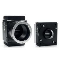 巴斯勒相机 basler acA1300-30gm/gc