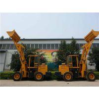 926 铲车|呼和浩特铲车|青州龙建特种机械(在线咨询)