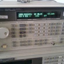供应HP8648D信号发生器 HP8648D