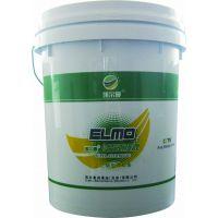 乙二醇-40°C18kg大桶防冻液汽车长效冷却液埃尔曼长期大量供应