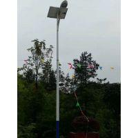 广西贺州农村锂电池太阳能路灯价格 广西贺州太阳能路灯价格表 广西太阳能路灯厂家