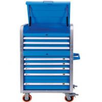 移动工具车,杭州立野310/309系列,优质冷轧钢材质,支持订做
