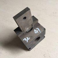 防盗网冲孔机模具不锈钢方管冲圆孔设备模具生产厂
