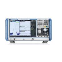 租售、回收R&S ZND4/ZND8/ZND20矢量网络分析仪