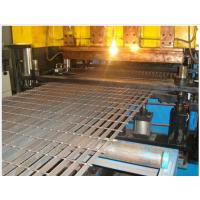 厂家生产销售镀锌格栅板 复合格栅板 格栅板实力厂家