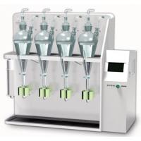 全自动液液萃取仪 型号:JY-CQ-4