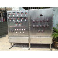 BXM(D)防爆配电装置(照明/动力型)厂家直销供应