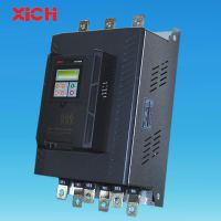 185kw水泵电机软启动器