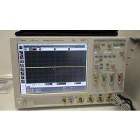 回收DSA91304A二手示波器