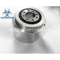威腾斯坦RV减速机_WEITENGSITAN机器人关节蜗杆减速机厂家