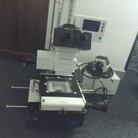 新入货大型测量显微镜奥林巴斯STM6-LM二手现货出售