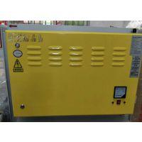 油烟净化器哪个牌子好?RSD-D-8A低空静电离子油烟净化器