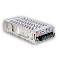 明纬电源SP-100-3.3 SP-100-5 SP-100-7.5 SP-100-12 SP-10