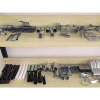 各种钢管,钢管防腐,加工配件,大棚管骨架