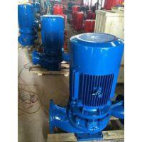 水泵销售维修,顺义区北石槽变频泵自吸泵维修,质量好价格低