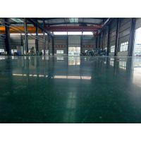 罗湖东门金钢砂地面翻新|耐磨硬化地坪|东湖金钢砂硬化