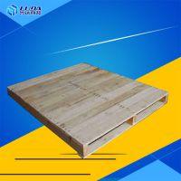 木托盘出口熏蒸 青岛化工木托盘生产 可定制