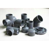 建筑工程用PVC塑料管 塑料管