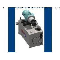 小姐姐源头采购KSR KUEBLER 液位变送器 ALMR2-TP43A-MK12.7-L1000-