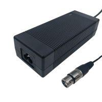 73V2.75A铅酸电池充电器 KC认证电池充电器