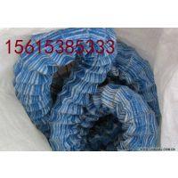 http://himg.china.cn/1/4_520_235952_563_390.jpg