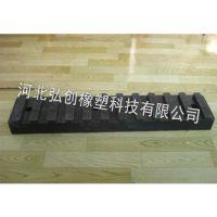 提供耐酸碱J型无骨架油封 包铁耐温胶件 O型胶垫 价格优惠