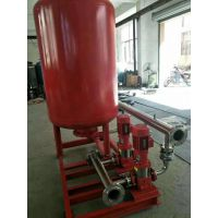 上海江洋室外消火栓泵XBD9/20消防泵厂家XBD9.4/40-SLH加压泵