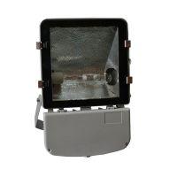 海洋王NTC9230高效中功率投光灯- NTC9230