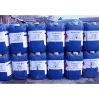 AA东莞凤岗镇硫酸的性质、清溪硫酸的稳定性、塘厦硫酸的含量价格
