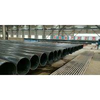 焊管,直缝焊管,双面埋弧直缝焊管,厂家报价