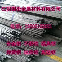 灌南县淮钢现货4130牌号、30crmo圆钢