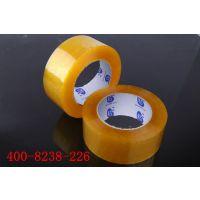 佛山透明胶生产批发 明安十七年优质厂家
