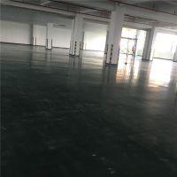 北海市地面硬化处理——贺州市水泥地硬化地坪