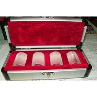 长春吉祥光电 国家标准 50—75mm 平行平晶组