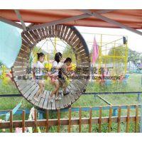 绳网探险 拓展乐园 体能训练营 冒险乐园 儿童室内乐园