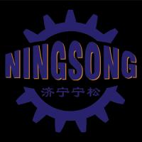 济宁宁松商贸有限公司