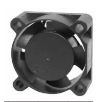 散热风扇生产厂家JAMICON凯美DC轴流风扇KF0210-02